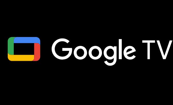 google-tv-em-breve-adicionara-canais-de-tv-gratuitos
