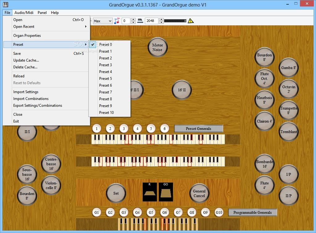 como-instalar-o-grand-orgue-um-simulador-de-orgaos-de-tubo-no-ubuntu-fedora-debian-e-opensuse