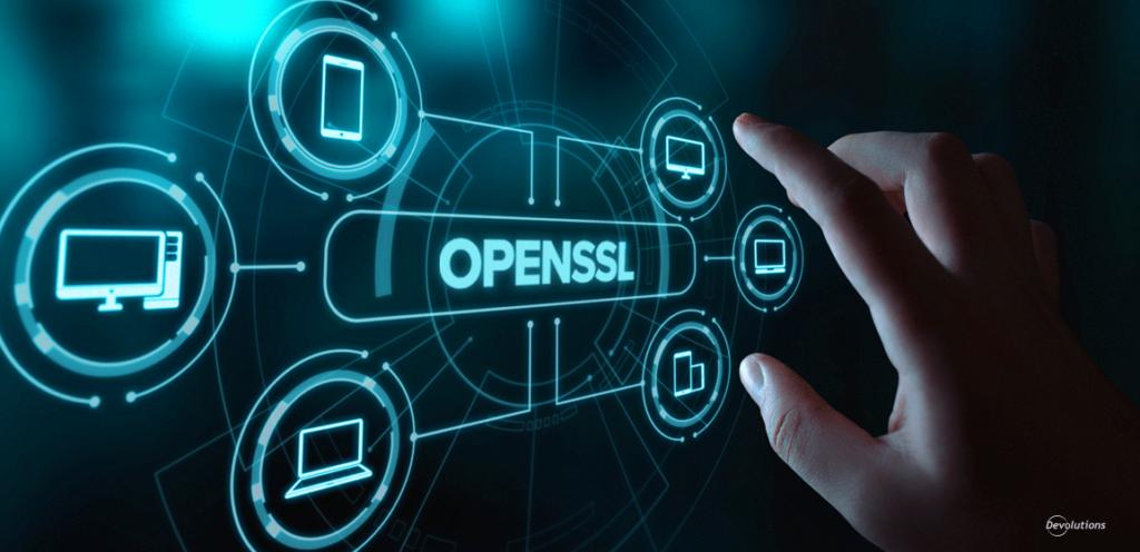 OpenSSL 1024x496