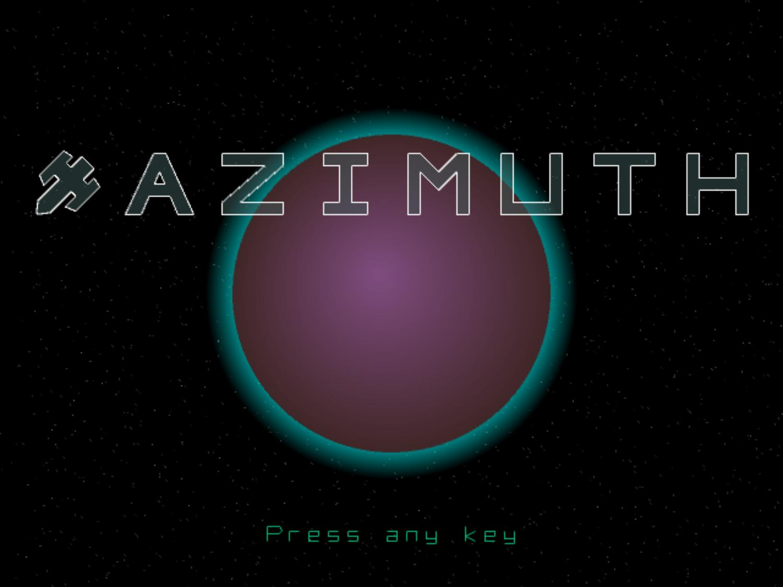 como-instalar-o-azimuth-um-jogo-metroidvania-no-ubuntu-linux-mint-fedora-debian