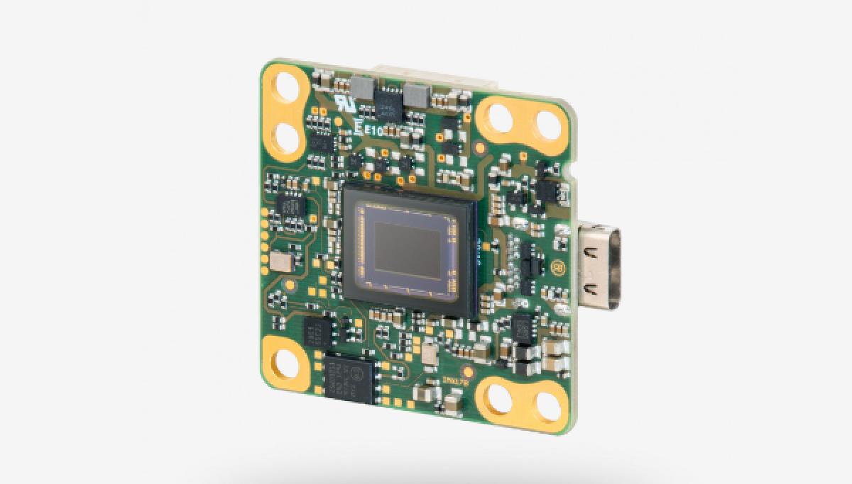 Placas de Raspberry Pi agora são recicladas no mesmo local de fabricação