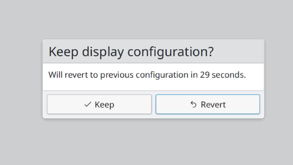 KDE Plasma Wayland fica estável após muitas correções