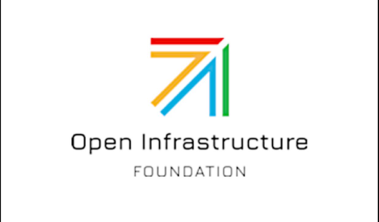 Microsoft junta-se à Open Infrastructure Foundation