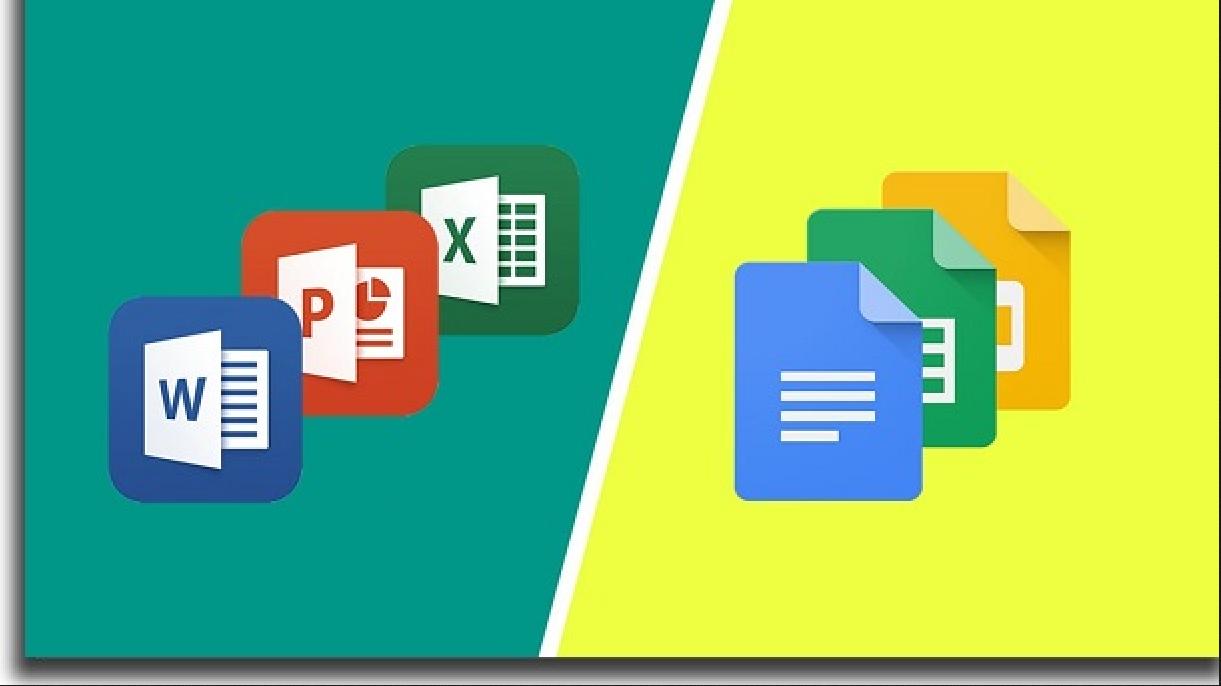 Documentos maliciosos de escritório representam 43 por cento dos downloads de malware
