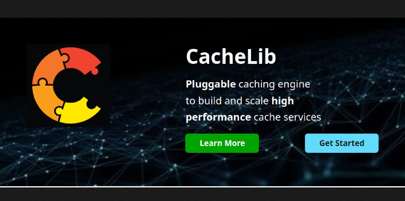 CacheLib é o novo mecanismo de cache do Facebook
