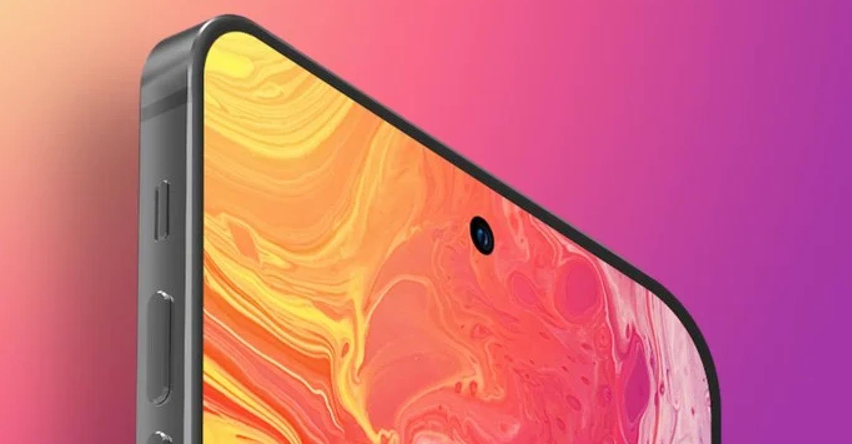 Apple confirma quatro novos iPhones e uma surpresa desagradável para os proprietários do iPhone 12