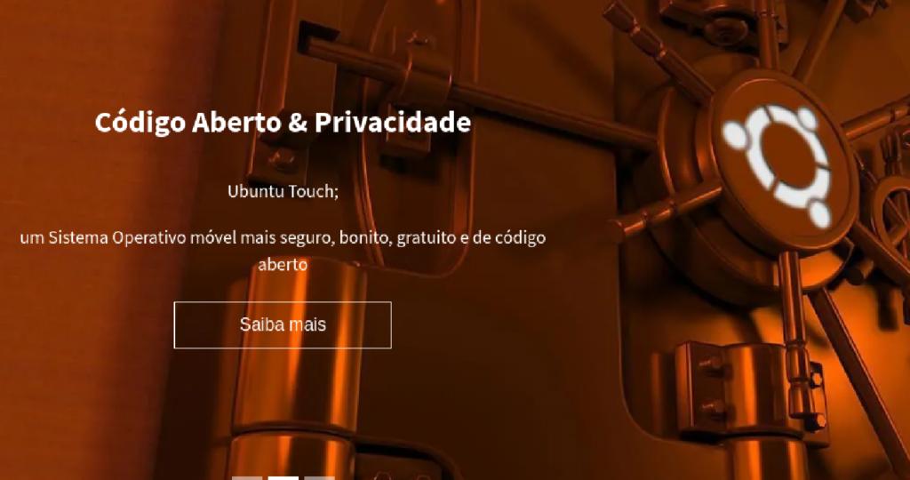 Ubuntu Touch OTA-19 tem lançamento previsto para 17 de setembro