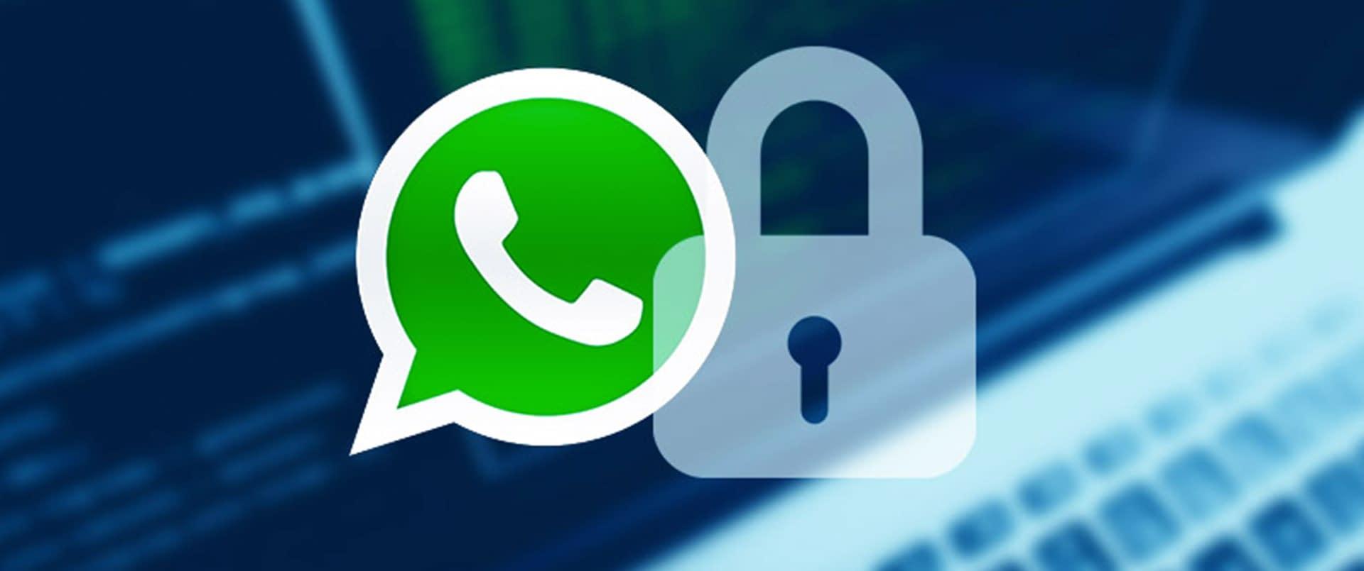 Vulnerabilidade no WhatsApp pode levar ao roubo de dados de milhões de usuários