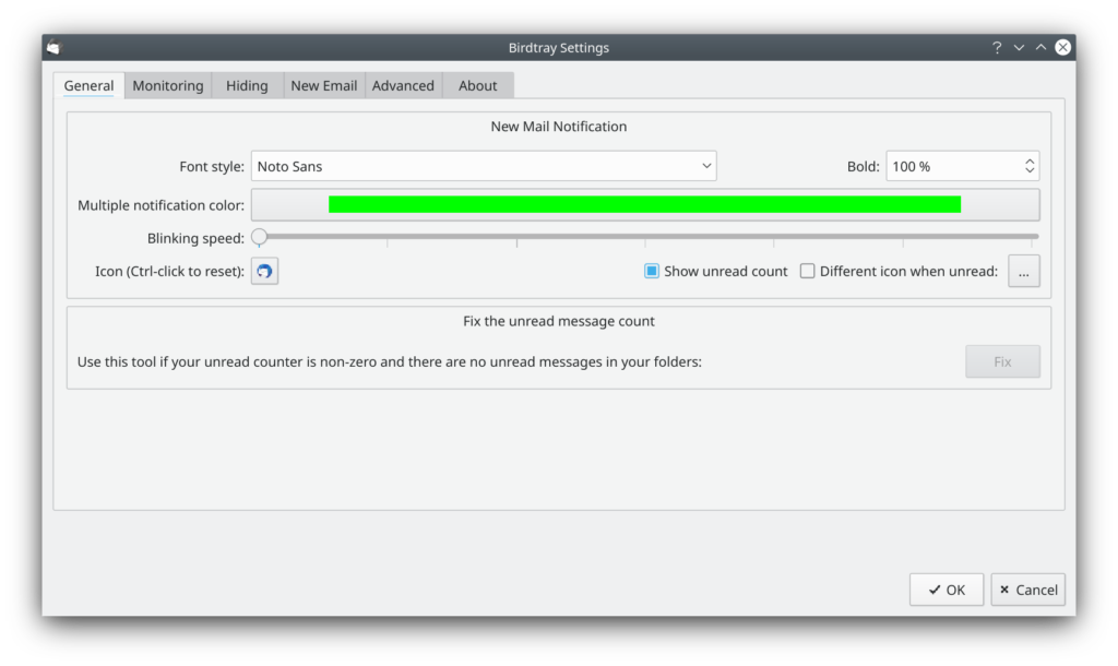 como-instalar-o-birdtray-um-notificador-de-e-mail-no-ubuntu-fedora-debian-e-opensuse