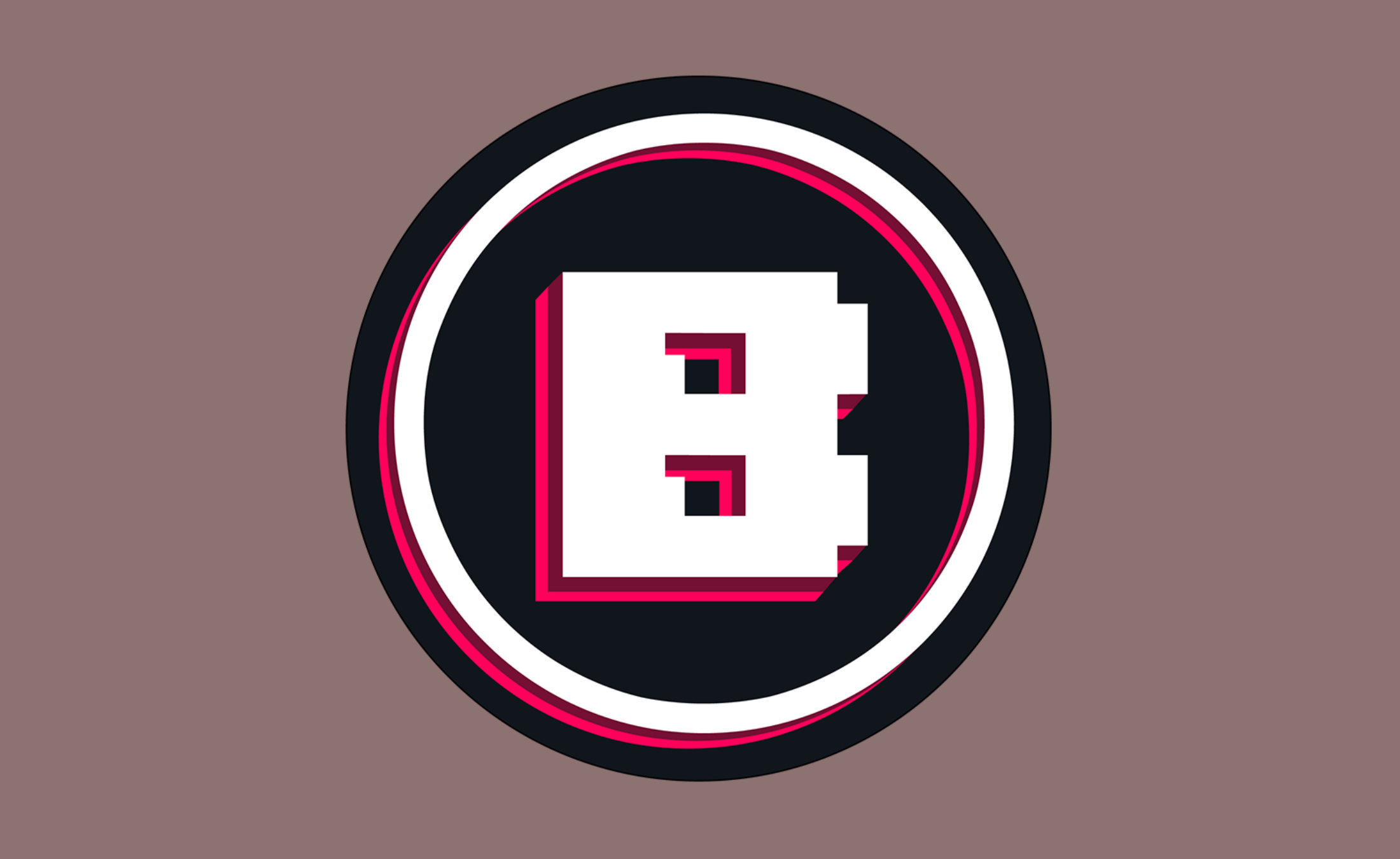como-instalar-o-bytz-uma-moeda-digital-no-ubuntu-linux-mint-fedora-debian