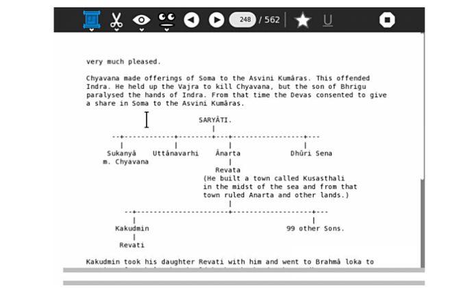como-instalar-o-read-etexts-um-leitor-de-e-books-no-ubuntu-fedora-debian-e-opensuse