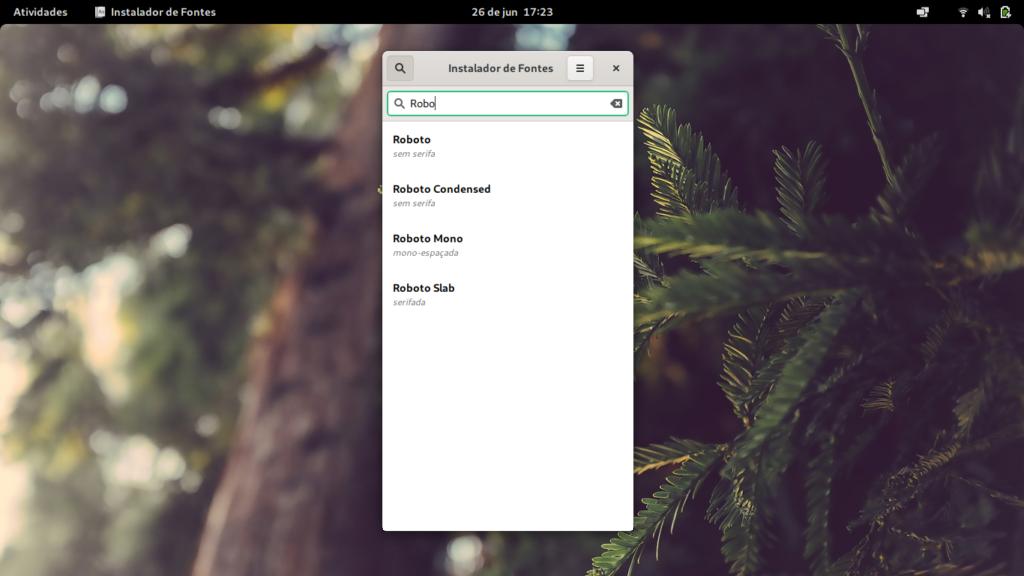 como-instalar-o-font-downloader-um-instalador-de-fontes-no-ubuntu-fedora-debian-e-opensuse