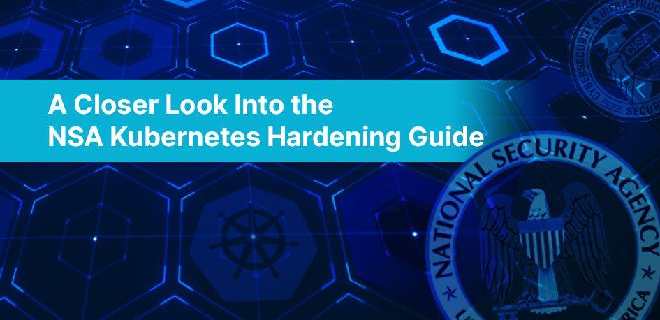 09 21 NSA Hardening Guide Blog Image