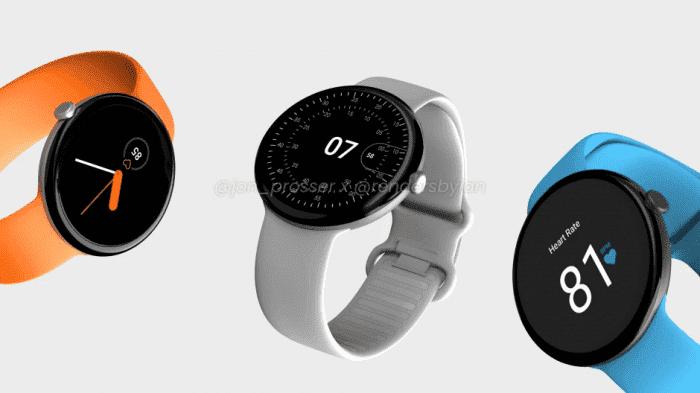 primeiro-smartwatch-e-smartphone-dobravel-do-google-podem-ser-revelados-no-evento-do-pixel-6