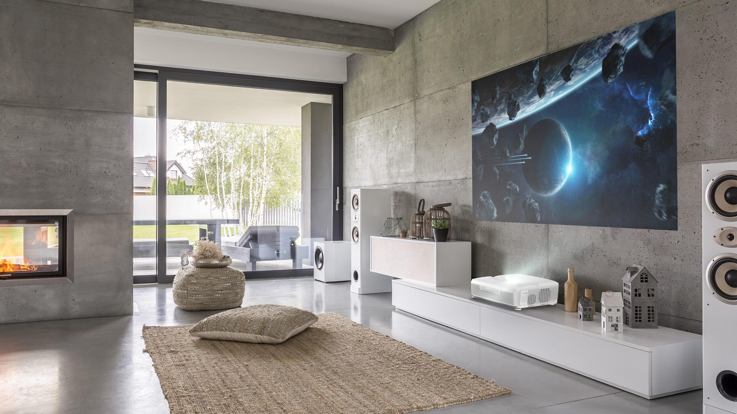 acer-lanca-novos-monitores-e-projetor-4k
