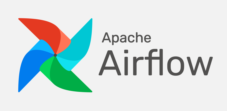 plataforma-apache-airflow-mal-configurada-pode-ser-uma-ameaca