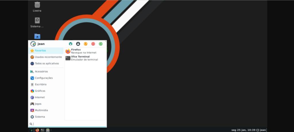 Distribuição brasileira Amarok Linux lança versão 3.2