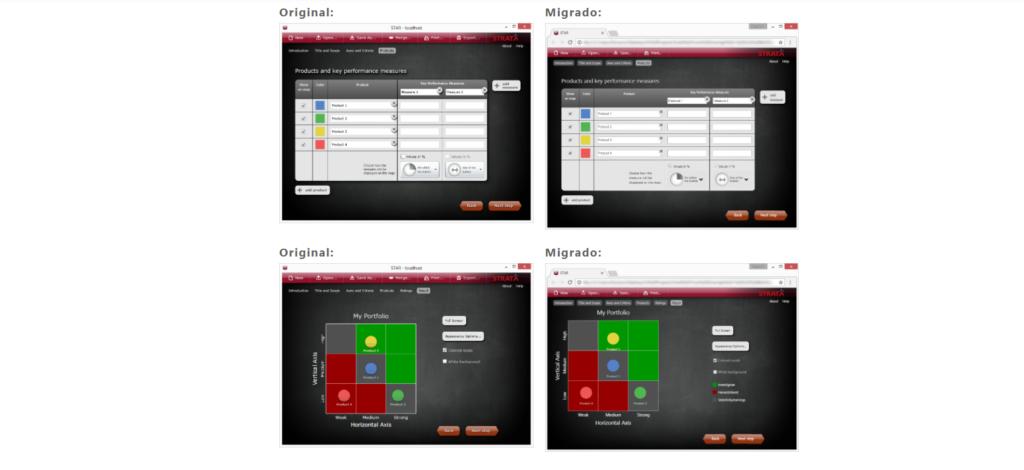 OpenSilver substitui o Silverlight que chega ao fim hoje