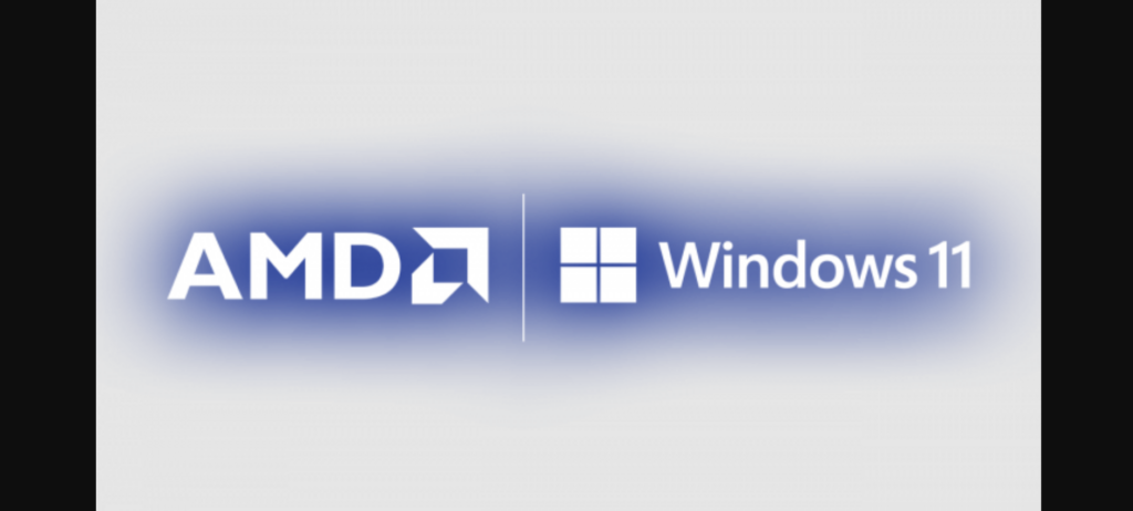 Microsoft lança atualização do Windows 11 que piora desempenho dos processadores  AMD Ryzen