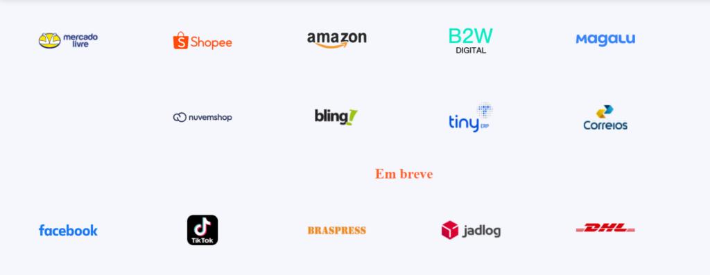 Plataforma brasileira de integrador de comércio eletrônico vaza mais de um bilhão de registros