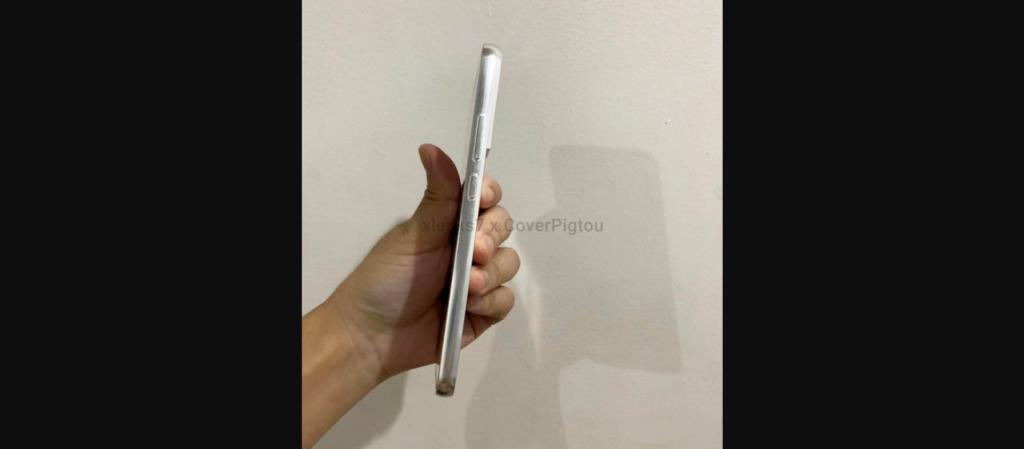 Revelados detalhes do Samsung Galaxy S22 Plus