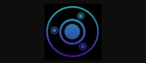 Lançada distribuição Linux Ubuntu Web Remix 20.04.3