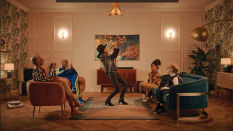 Samsung apresenta Life Unstoppable: 'house of Surprises'