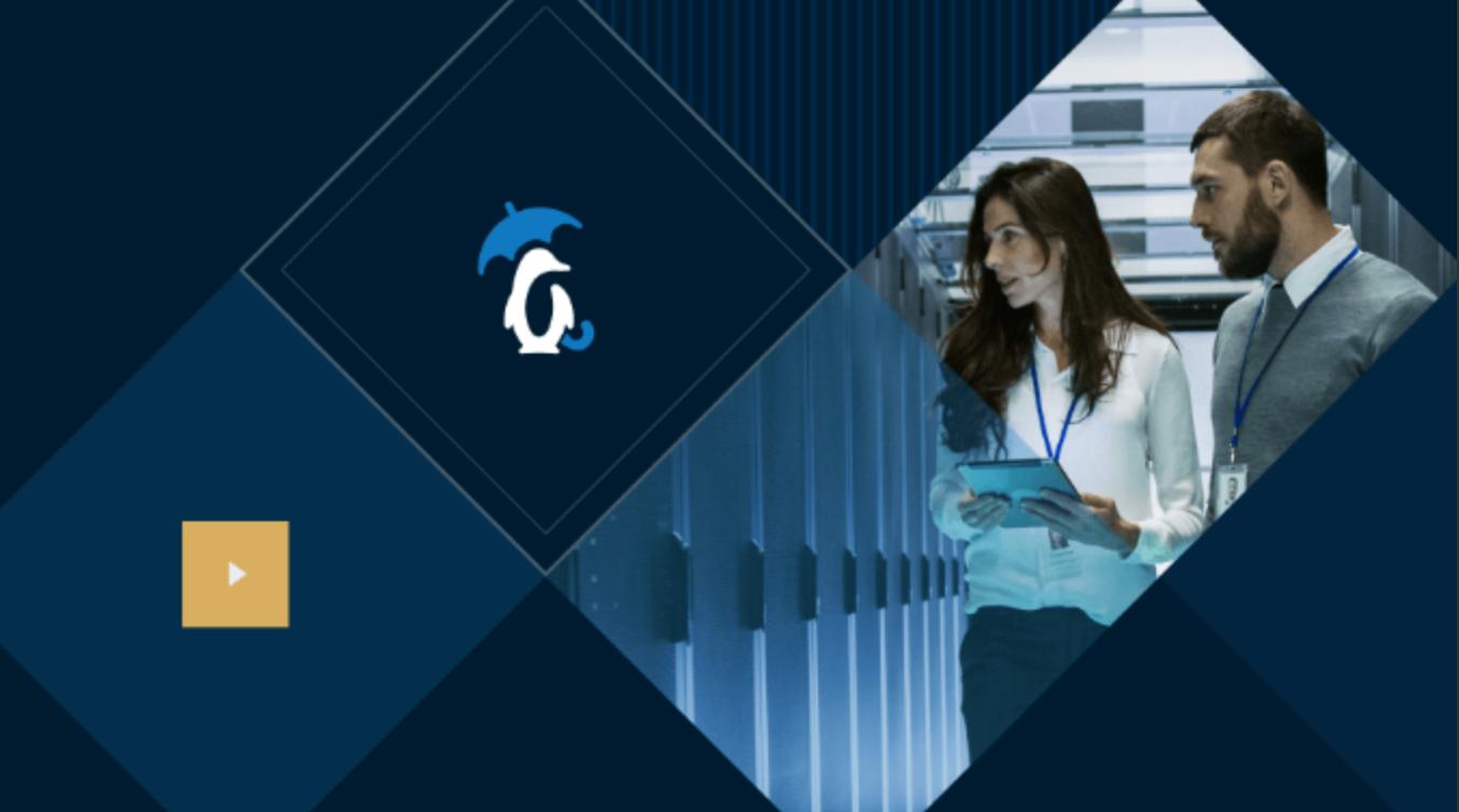 TuxCare lança patching live de banco de dados de código aberto