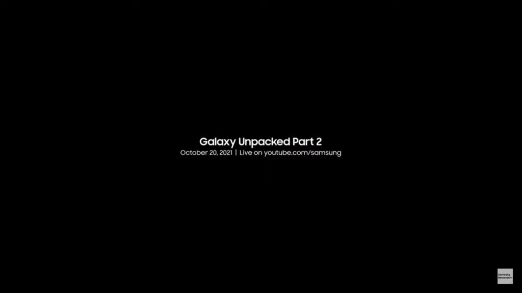samsung-agenda-o-evento-galaxy-unpacked-parte-2-para-20-de-outubro
