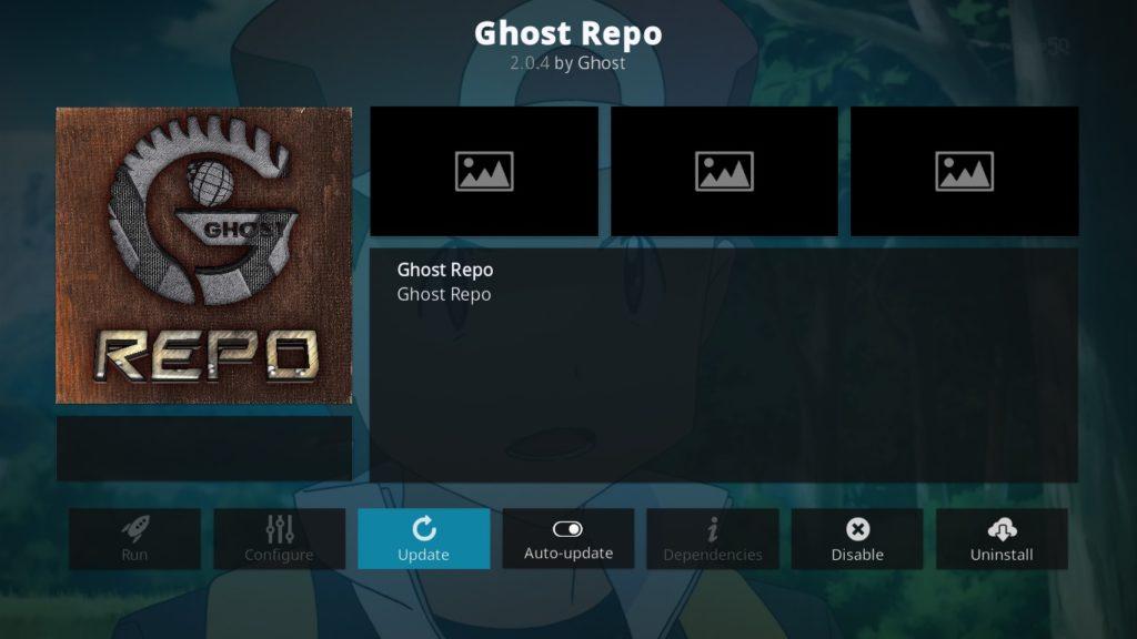 Ghost Kodi Repo 1024x576 1