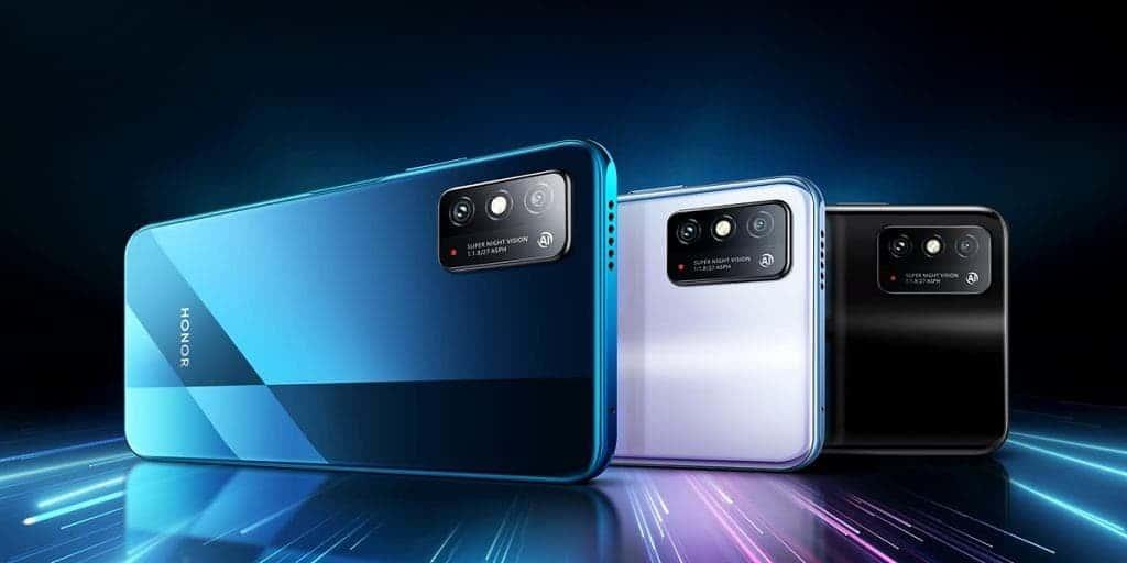 honor-x30-max-tera-tela-e-bateria-enormes