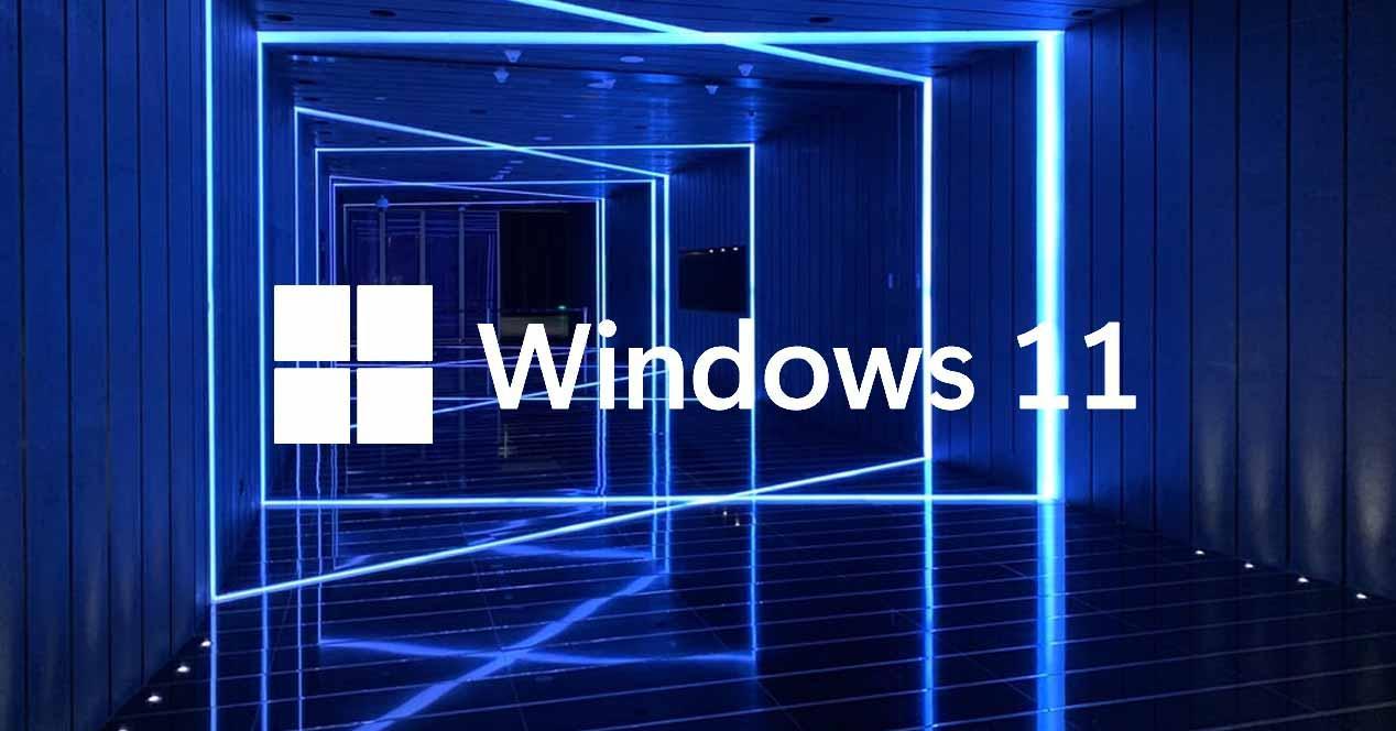 Flash Sale: adquira o legítimo Windows 10 Pro OEM Key por apenas $13 e Windows 11 por apenas $22