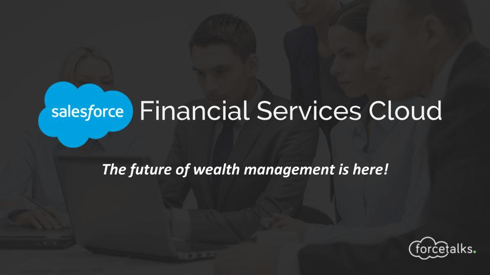 microsoft-anuncia-disponibilidade-geral-da-cloud-for-financial-services