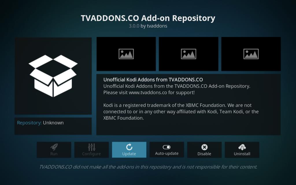 TVAddons.co  1024x640